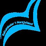 Logo KiN - klar