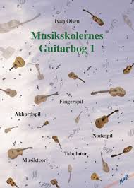 musikskolernes